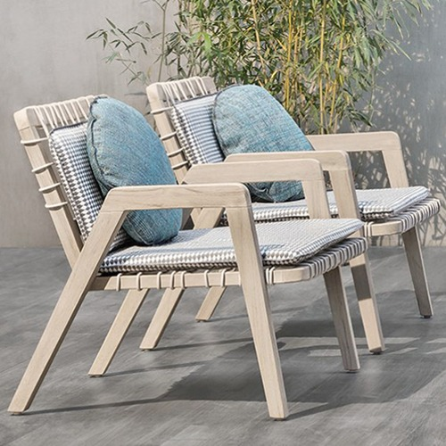 inout-woven-armchair-outdoor_01