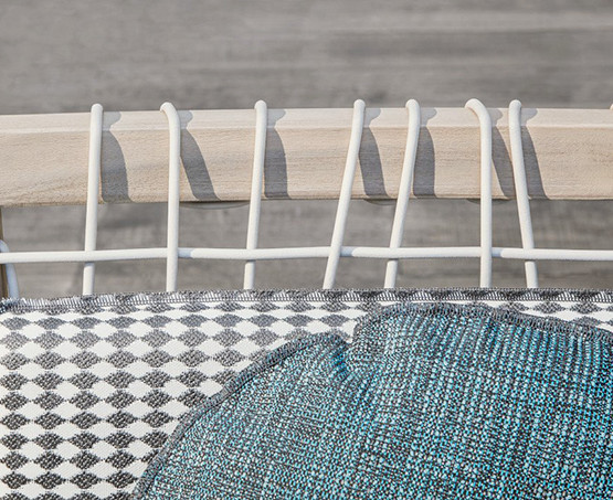 inout-woven-armchair-outdoor_03