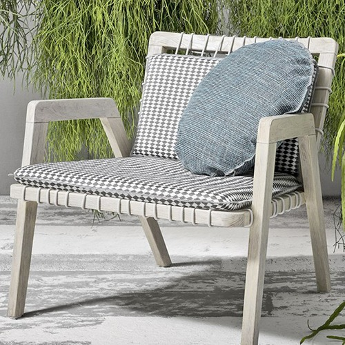 inout-woven-armchair-outdoor_04
