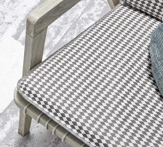 inout-woven-armchair-outdoor_05