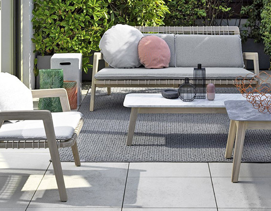 inout-woven-armchair-outdoor_06