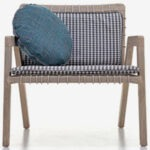 inout-woven-armchair-outdoor_f