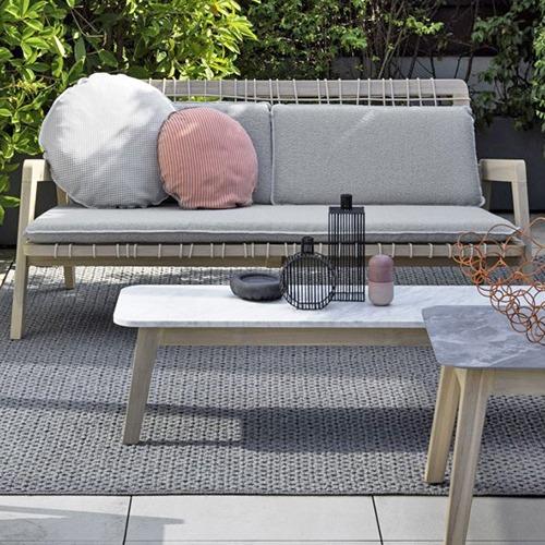inout-woven-sofa-outdoor_01
