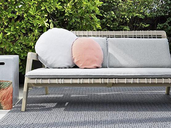 inout-woven-sofa-outdoor_02