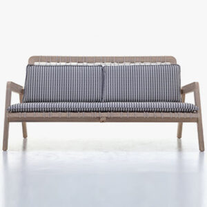 inout-woven-sofa-outdoor_f