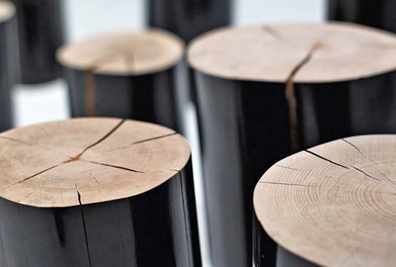 log-side-table_03