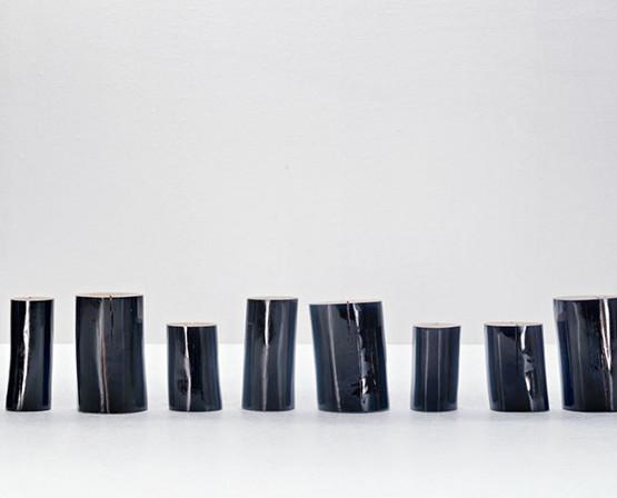 log-side-table_04