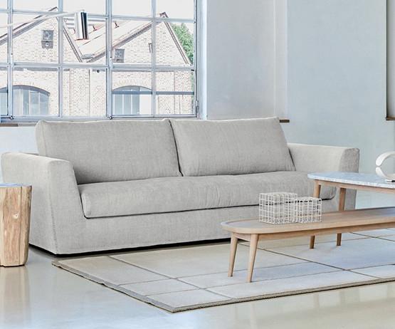 mik-sofa_02