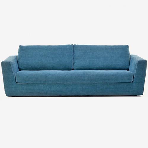 mik-sofa_f