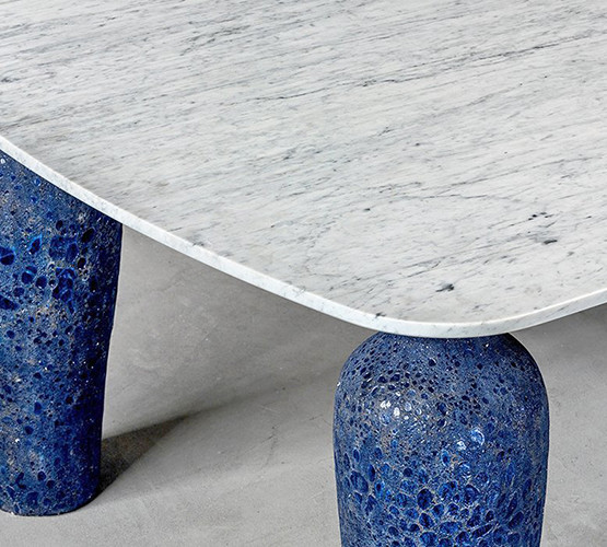 moon-table_01