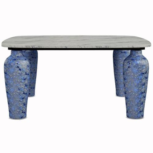moon-table_f