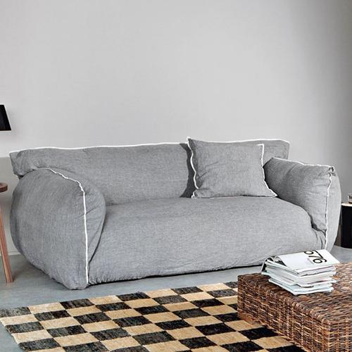 nuvolas-sofa_01