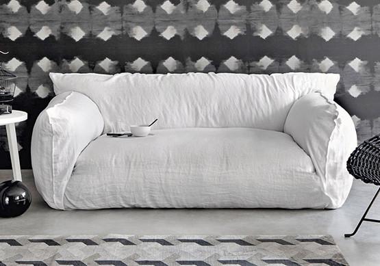 nuvolas-sofa_02
