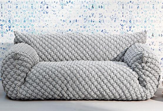 nuvolas-sofa_03