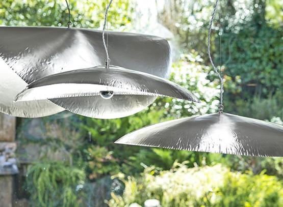 silver-suspension-light_02