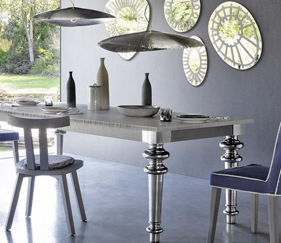 silver-suspension-light_03