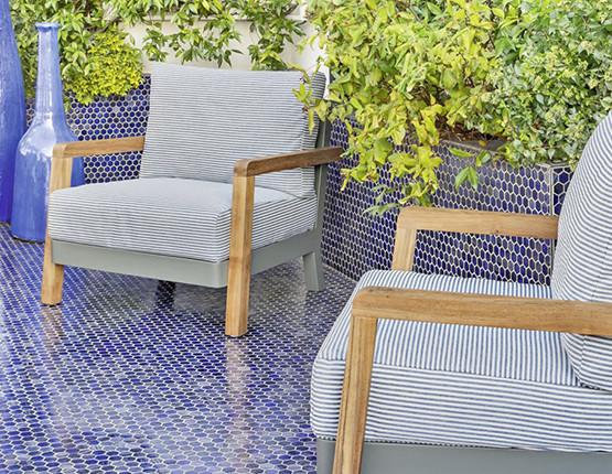 win-armchair-outdoor_02