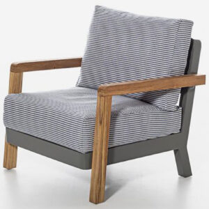 win-armchair-outdoor_f