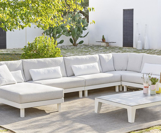 win-sectional-sofa-outdoor_02