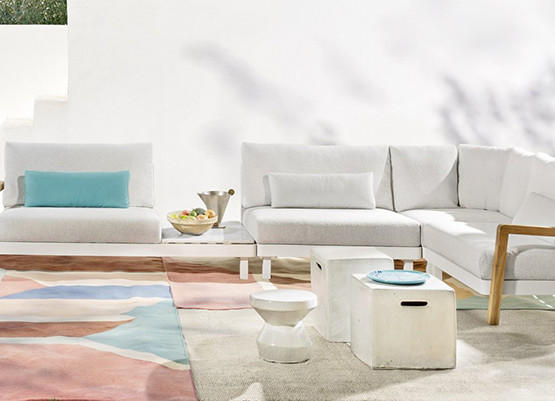 win-sectional-sofa-outdoor_03