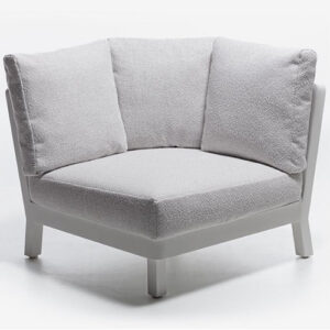 win-sectional-sofa-outdoor_f
