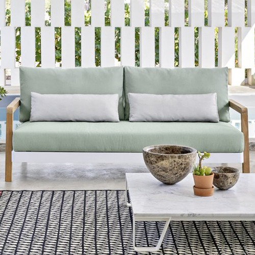 win-sofa-outdoor_01