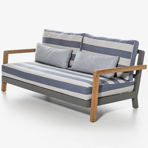 win-sofa-outdoor_f