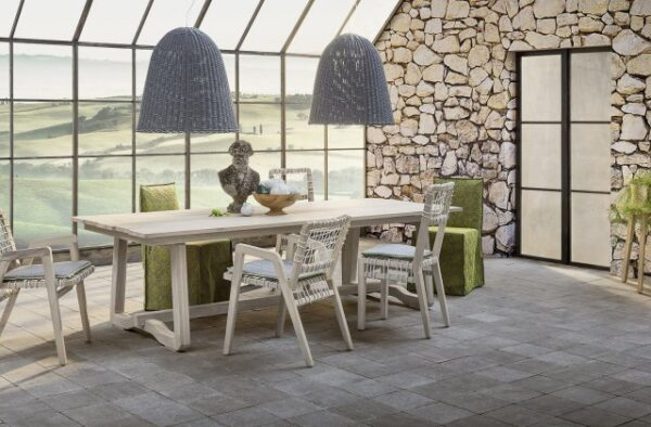 InOut Chair Outdoor
