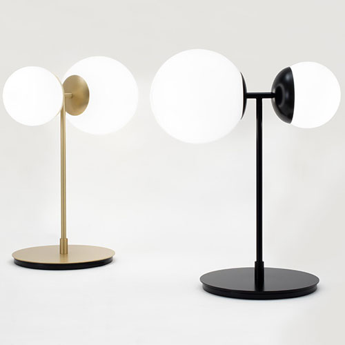 Biba Table Light