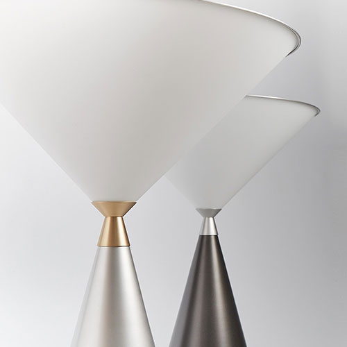 Icones Floor Light