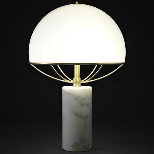 Jil Table Light