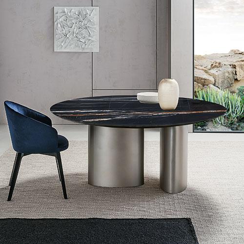 Tangeri Table