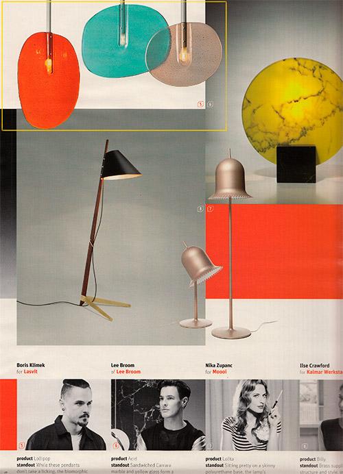 10.2016_interior-design-02
