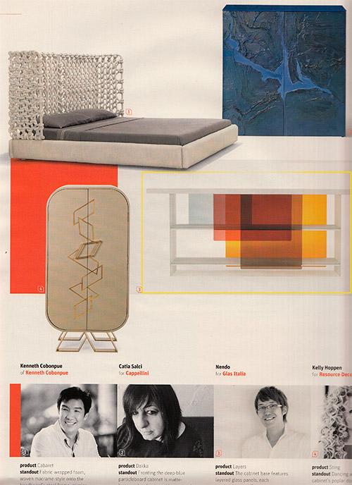 10.2016_interior-design-04