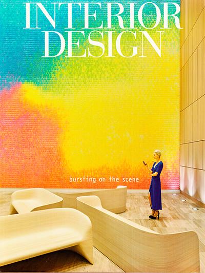 Interior-Design-cover-Nov.-2017-g332