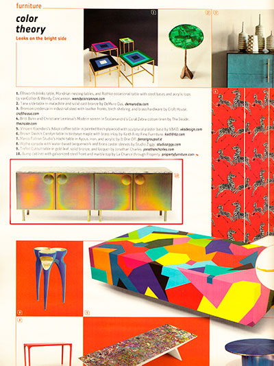 InteriorDesign_page01_g352