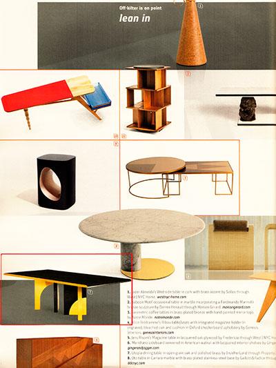 InteriorDesign_page05_g352