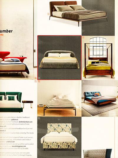 InteriorDesign_page06_g352