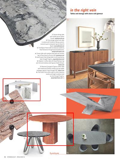 InteriorDesignMag June2020 page1