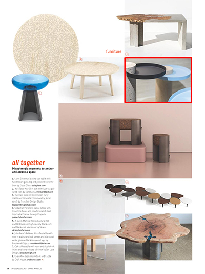 InteriorDesignMag June2020 page2
