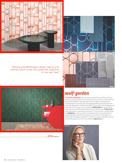 InteriorDesignMag June2020 page4
