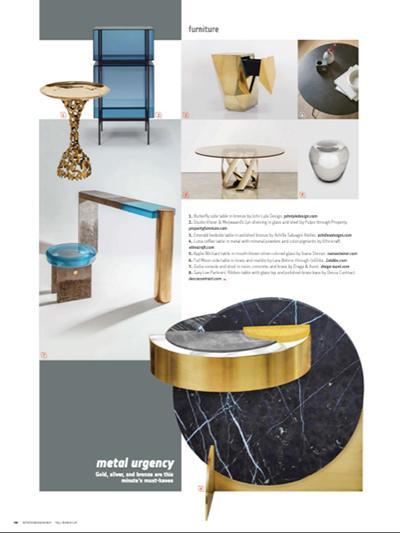 InteriorDesign page01 g361
