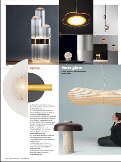 InteriorDesign page02 g361