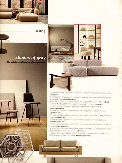 InteriorDesign_page03_g352